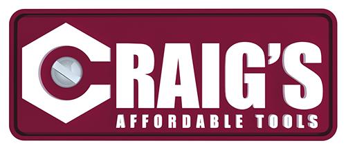 Craigs_Web