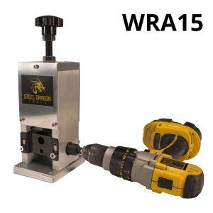 SDT-WRA15_01
