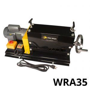 SDT-WRA35_01