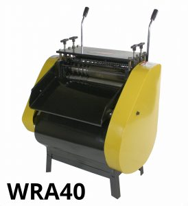 SDT-WRA40_01