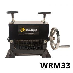 SDT-WRM33_01