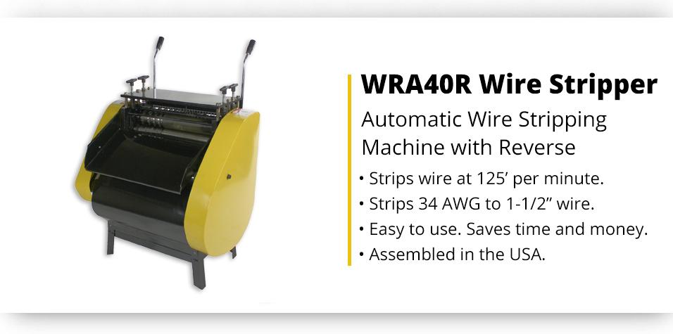 SLIDE_SDT-WRA40R